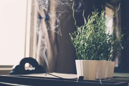 Incense-2763