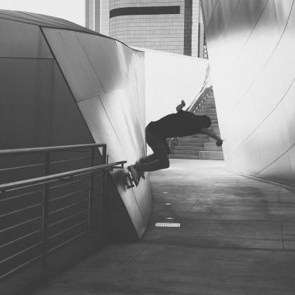 grind-skateboarder-skateboarding-2998